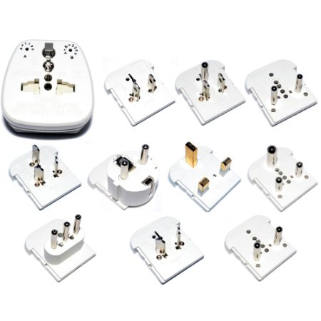 masterplug-surge-protected-worldwide-travel-adapter-over-200-countries_3654944